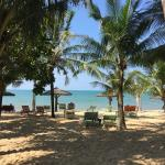 Foto de Thanh Kieu Coco Beach Resort