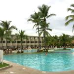 Photo de Doubletree Resort by Hilton, Central Pacific - Costa Rica