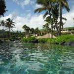 Grand Hyatt Kauai Resort and Spa Foto