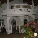The Village Guesthouse照片