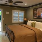 Bilde fra Coral Reef Guesthouse