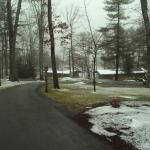 Foto di Woodloch Pines Resort