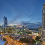 Photo de Mandarin Oriental, Atlanta