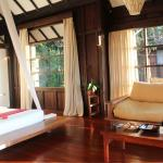 Villa Inle Resort & Spaの写真