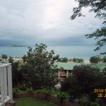 Foto van Royal Decameron Beach Resort, Golf & Casino
