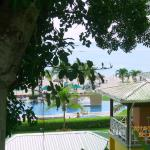 Royal Decameron Beach Resort, Golf & Casino Foto