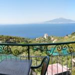 Photo de Il Nido Hotel Sorrento