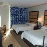 Bilde fra Wyndham Grand Rio Mar Beach Resort & Spa