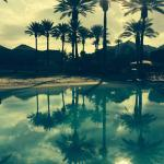 Photo de Renaissance Indian Wells Resort & Spa