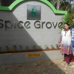 Photo de Spice Grove Hotels And Resorts