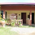 Foto de Rasa Eksotika Vacation Home