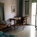 Photo of A Casa A Testaccio B&B
