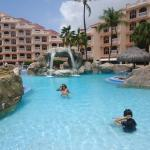 Photo of Playa Linda Beach Resort