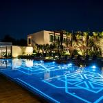 Villa Diyafa Boutique Hotel and Spa