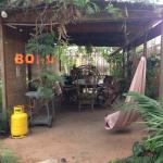 Photo of Boho Hostel