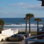 Foto The Cove on Ormond Beach