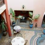 Photo of Riad So Cheap So Chic