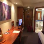 Foto de Premier Inn Chorley North