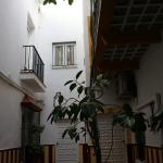 Photo of Hostal Atenas