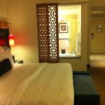 Photo de Movenpick Hotel Ibn Battuta Gate Dubai