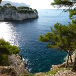 Photo de Calanques