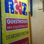 Photo of ANZ Guesthouse
