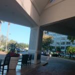 Park Inn By Radisson Resort and Conference Center Orlando Foto