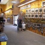 Photo de Wall Drug