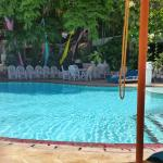Bali Mystique Hotel and Apartmentsの写真