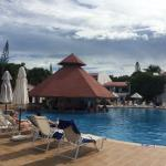 Photo de BlueBay Villas Doradas Adults Only Resort