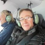 Foto di Liberty Helicopter Tours