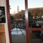 Photo de Cavallo Point