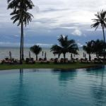 Photo of Outrigger Phi Phi Island Resort and Spa