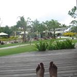 The Sands Khao Lak by Katathani resmi