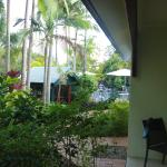 Φωτογραφία: The Port Douglas Queenslander