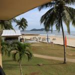 Foto di Legend Resort Cherating