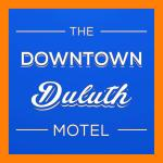 The Downtown Duluth Motelの写真