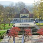 Photo of Hotel am Kurpark