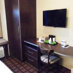 Microtel Inn & Suites by Wyndham Jacksonville Airportの写真