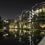 Foto de Lawhill Luxury Apartments