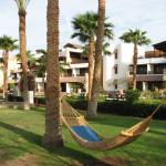 Photo de Hilton Taba Resort & Nelson Village