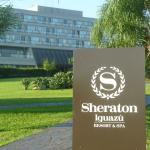 Sheraton Iguazu Resort & Spa Foto
