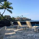 Photo of Kona Tiki Hotel