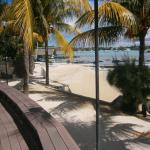 Photo de Veranda Grand Baie Hotel & Spa