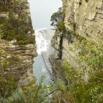 Photo of South Bruny National Park