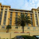 Photo de Embassy Suites Hotel Orlando - International Drive / Convention Center