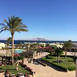 Sea Club Resort - Sharm el Sheikh照片