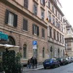Photo of Hotel il Papavero