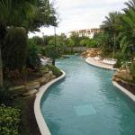 Φωτογραφία: Holiday Inn Club Vacations Orlando - Orange Lake Resort