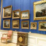 Photo of Wallace Collection